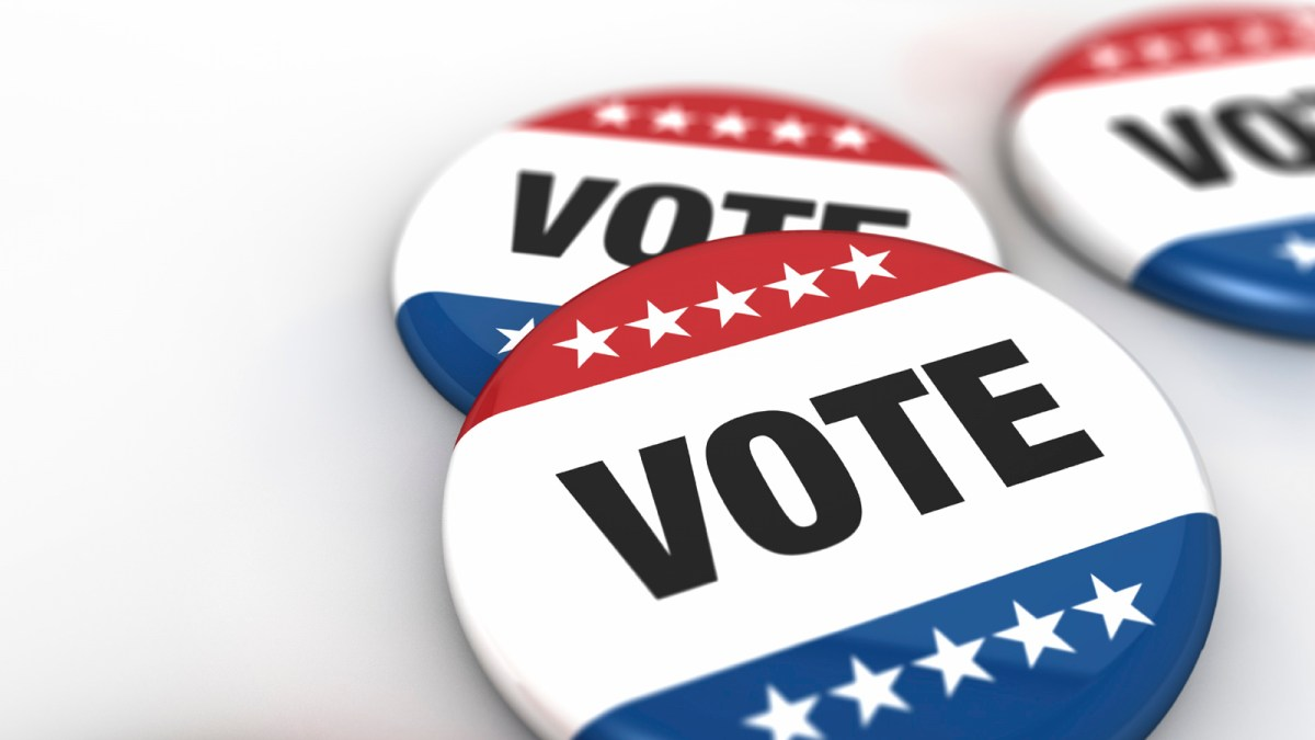 Minnesota and Wisconsin Hold Primaries Today